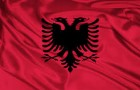 Albania: A Deep Hole From Which to Emerge