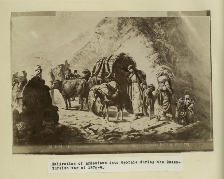 748px-emigration_of_armenians_into_georgia_during_the_russo-turkish_war_of_1878-9