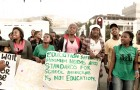 South Africa: Equal Education