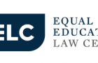 EELC: A law centre dedicated to advancing the right to a basic education