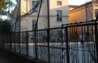 Teachers continue strike over Serbian austerity measures