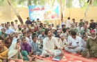 ASER Baithaks, Village Level Community Meetings