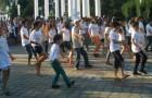 Experiencing Inclusion in the Caucasus