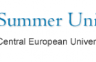 Summer school course on innovative financing opens application