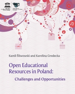 educational resources poland
