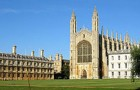 """Why we should all be alarmed about our new university """"businesses"""" and their enforcers"""