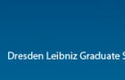 The Doctoral Fellowships at Dresden Leibniz Graduate School