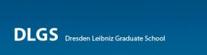 dresden leibniz graduate schol