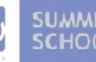 NEPC Summer School 2014