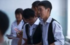 Kyrgyzstani lawmakers demand action on underpaid teachers