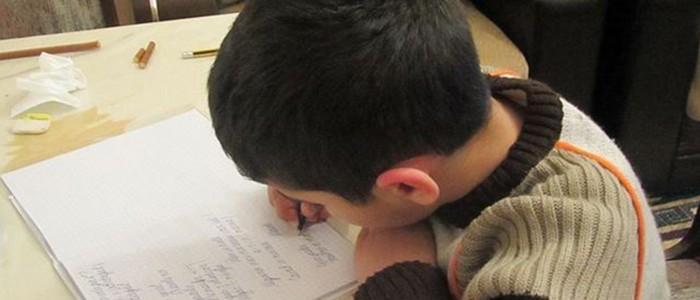 Azerbaijan: Kids start school with lengthy family-motorcades, cops complain