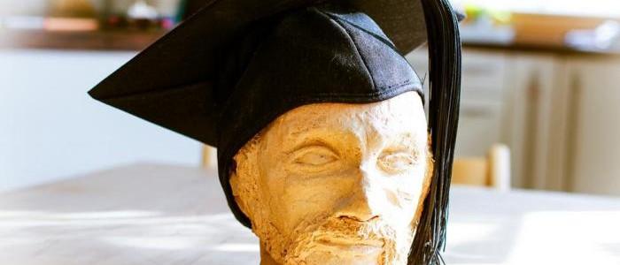 Postgraduates – Public good or job qualification?