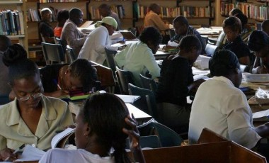 Universities face bankruptcy as state fails to pay