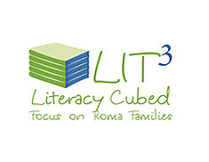 Literacy Cubed – Focus on Roma families