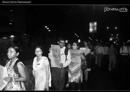 Photography by Prasun Dutta | www.prasundutta.com