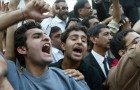 Pakistan warns universities not to question government following model UN controversy over Israeli booth