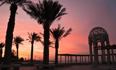 Kuwait sentences 1,000 Bidoon children to illiteracy