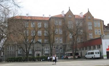 Warsaw's schools under the restitution ax