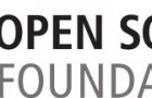 OSF's Education Support Program publishes two studies on innovative education financing