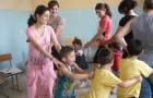 Social Rights Development in Azerbaijan