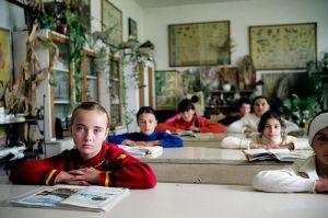 Photo by Flore de Préneuf for World Bank