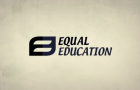 Equal Education in South Africa secures a victory in its campaign for school infrastructure