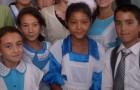 Uzbekistan cotton harvest disrupts schools