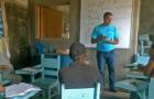 Improving Alternative Education Programs in Honduras