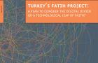 Turkey's FAITH Project