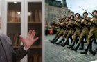 Russia's media crackdown spills into academia