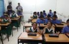 Can technology transform education in Trinidad & Tobago?