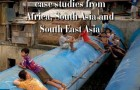 Book Education, Privatisation and Social Justice: Case Studies from Africa, South Asia and South East Asia just published