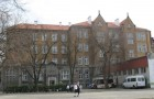 Warsaw's schools under the restitution ax